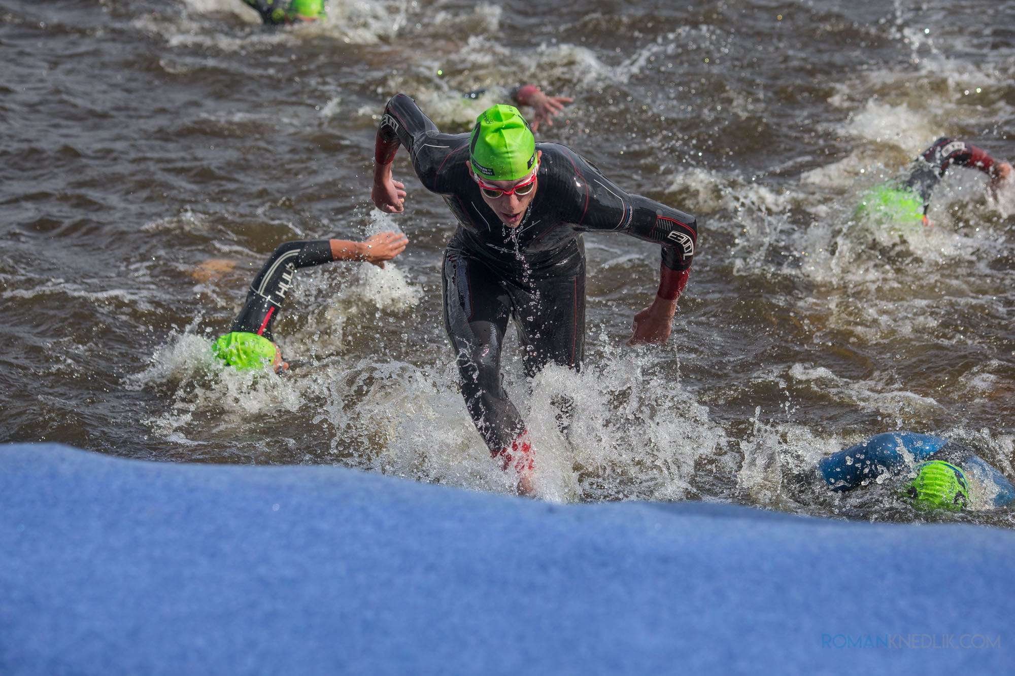 ICU_World_Cup_Triathlon_KV-35
