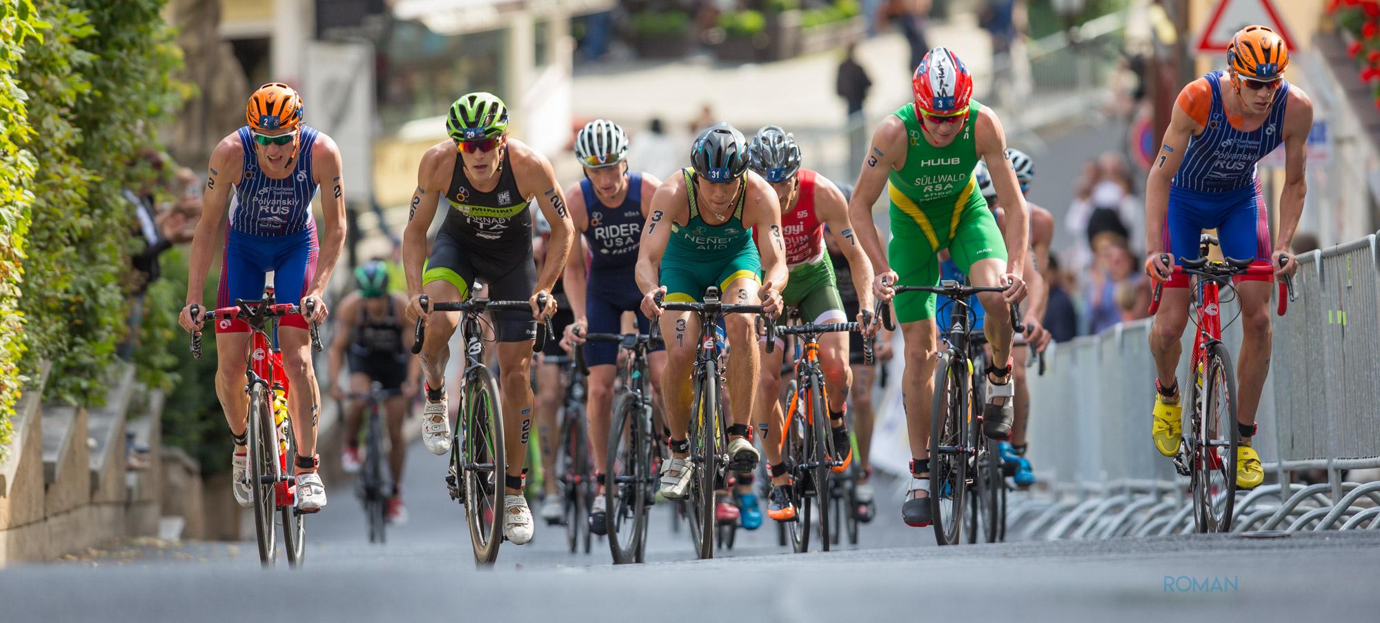 ICU_World_Cup_Triathlon_KV-38