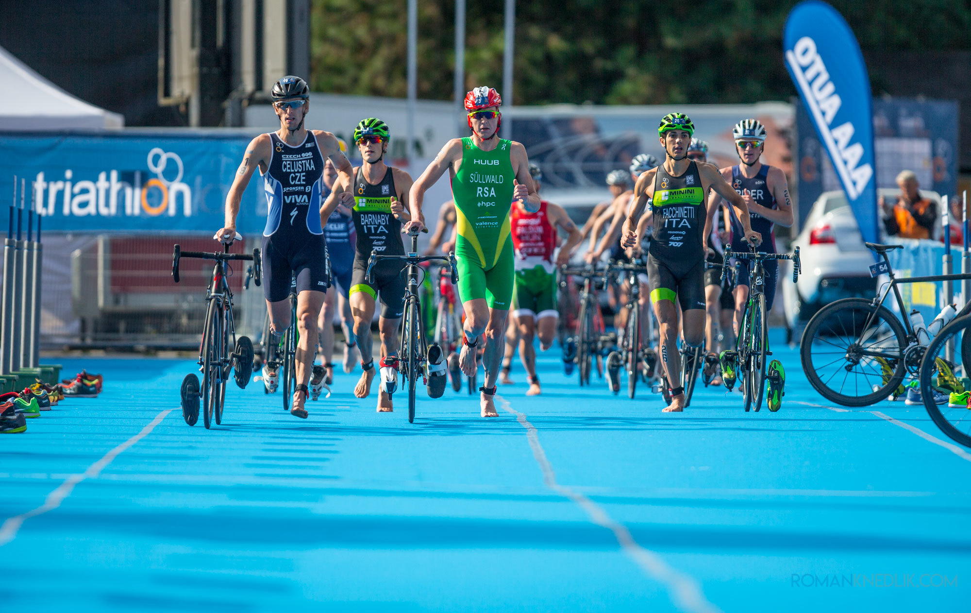 ICU_World_Cup_Triathlon_KV-44