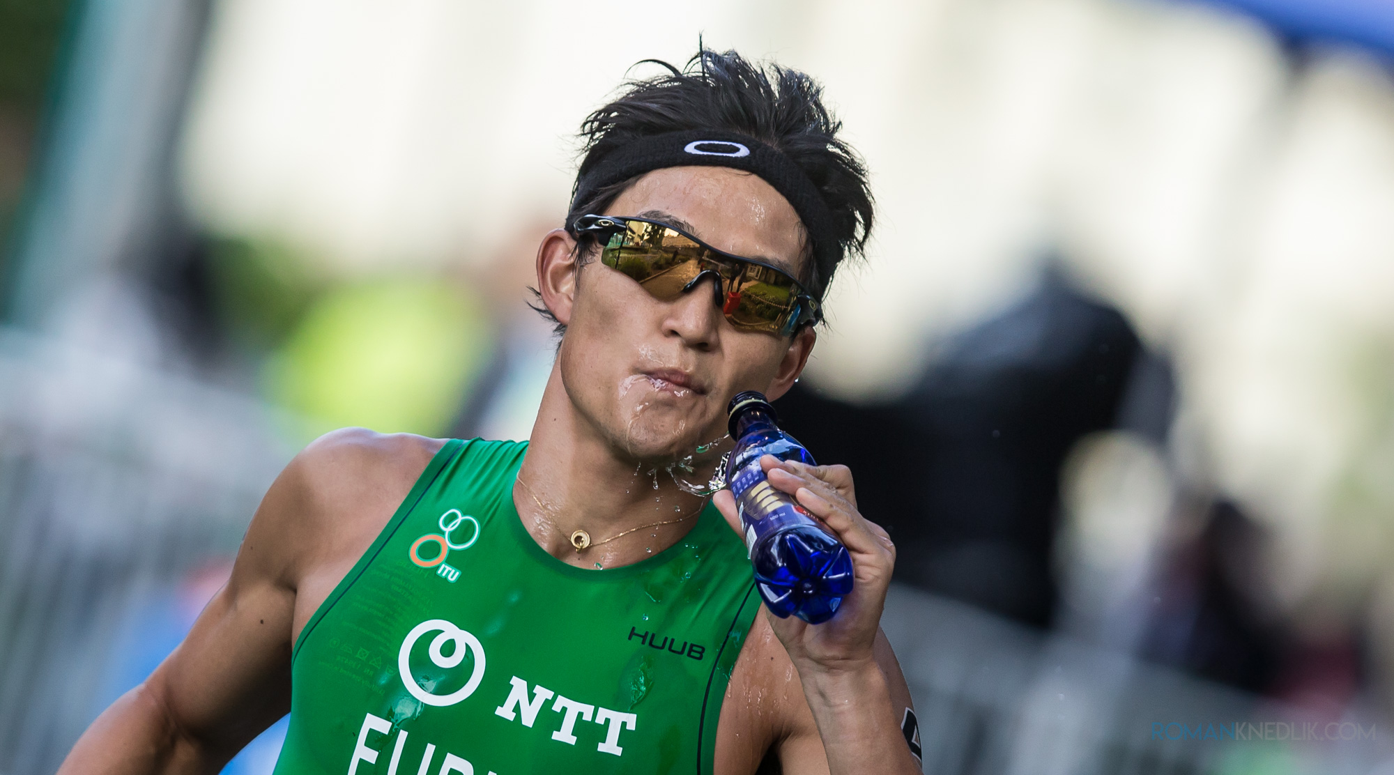 ICU_World_Cup_Triathlon_KV-46