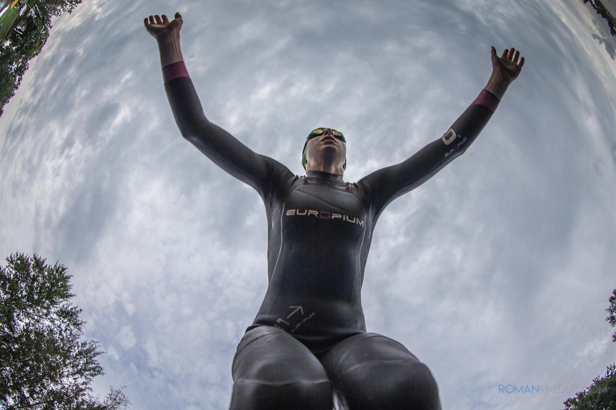 ICU_World_Cup_Triathlon_KV-7