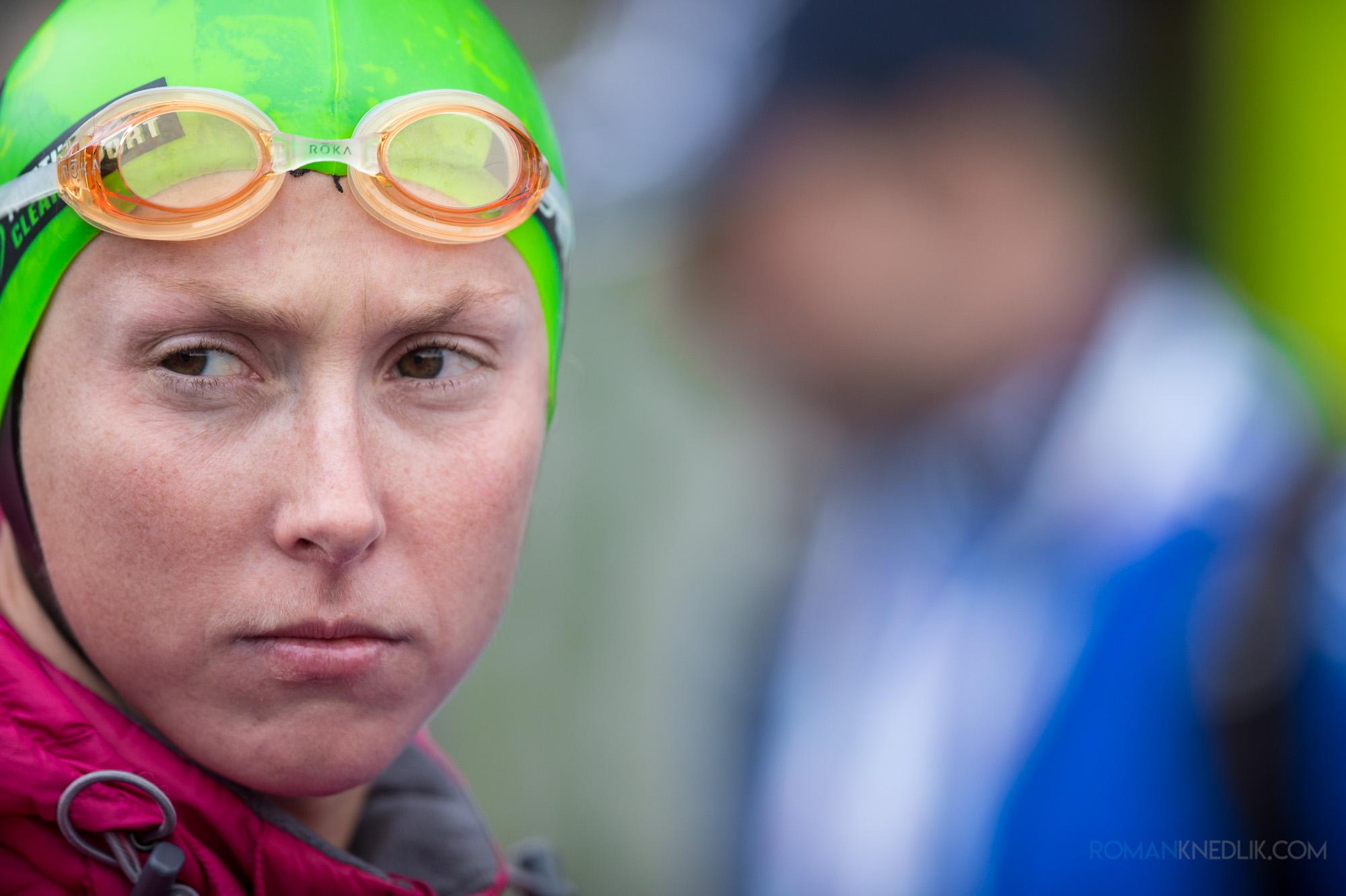 ICU_World_Cup_Triathlon_KV-9