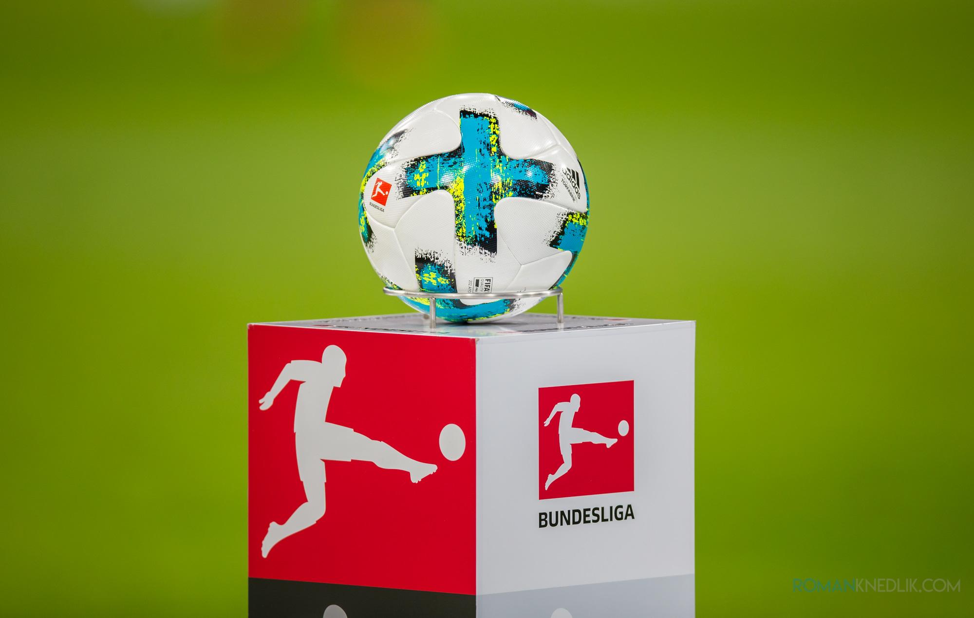 FCB_RG_Leipzig-1