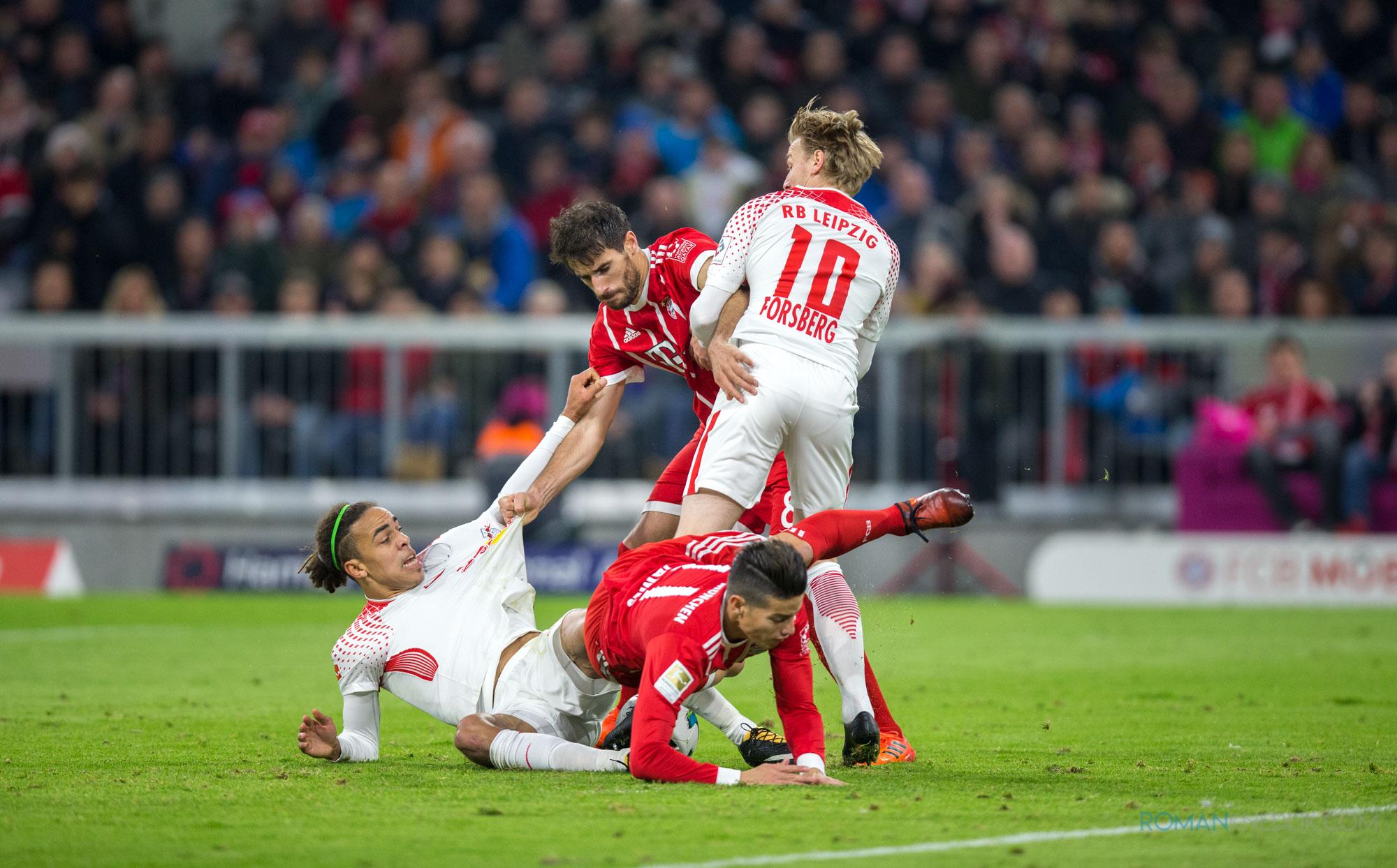 FCB_RG_Leipzig-11