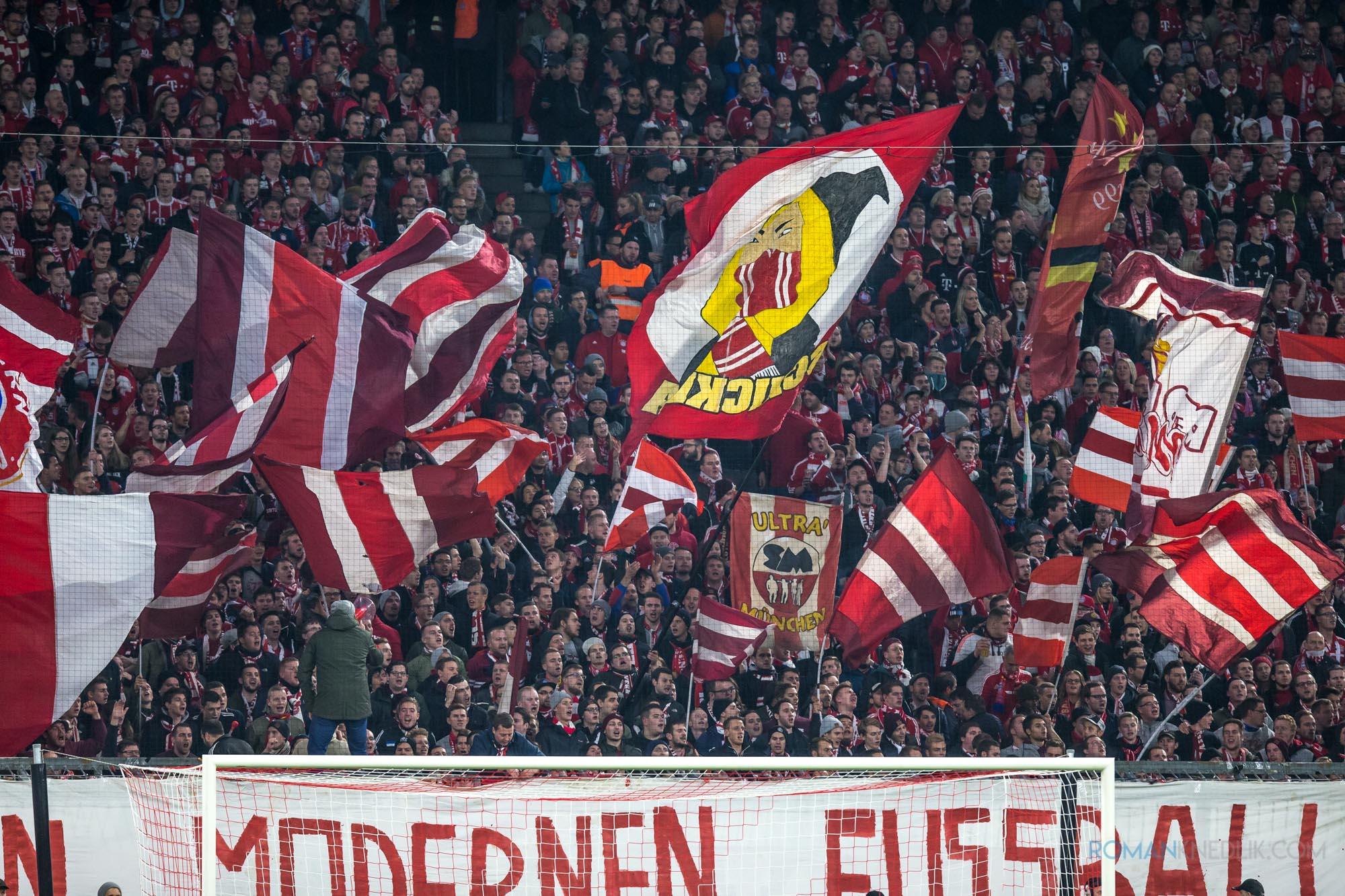 FCB_RG_Leipzig-12