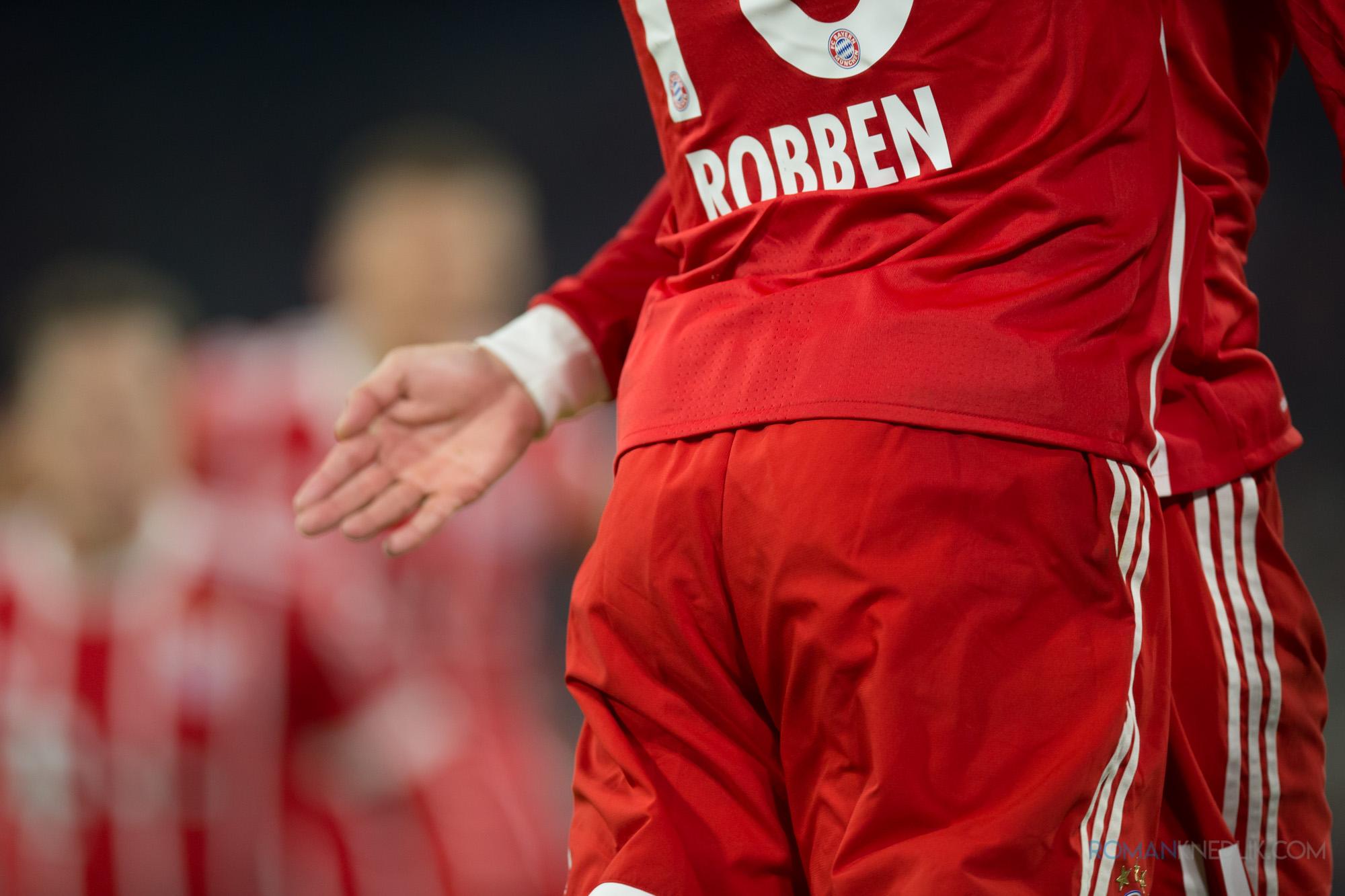 FCB_RG_Leipzig-13