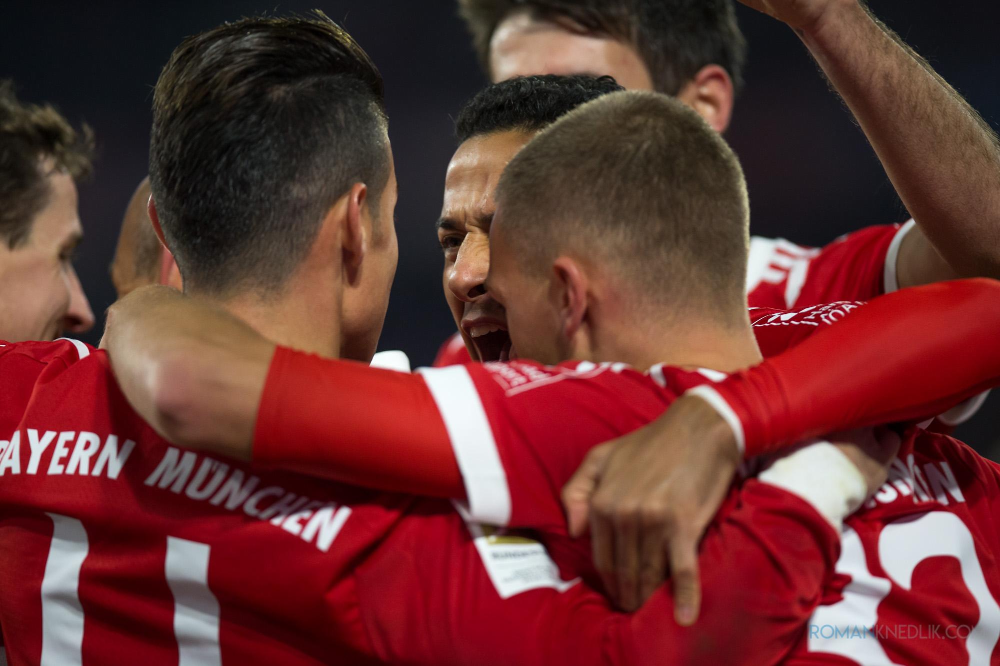 FCB_RG_Leipzig-14