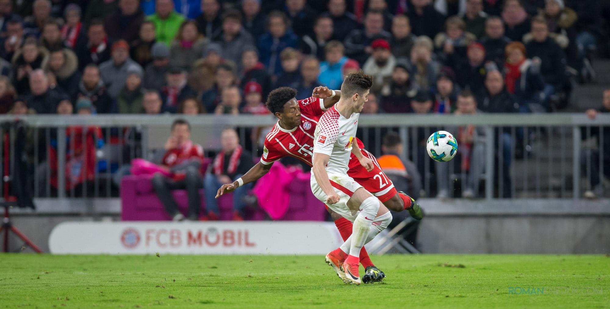 FCB_RG_Leipzig-19