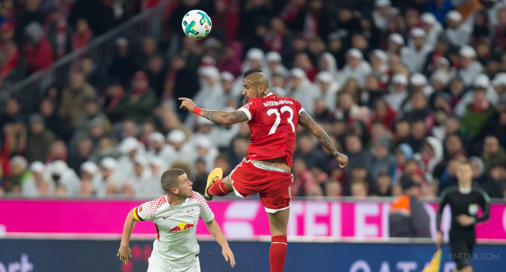 FCB_RG_Leipzig-24