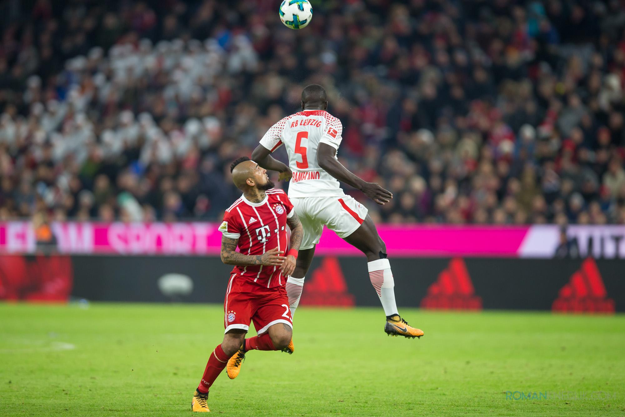 FCB_RG_Leipzig-27
