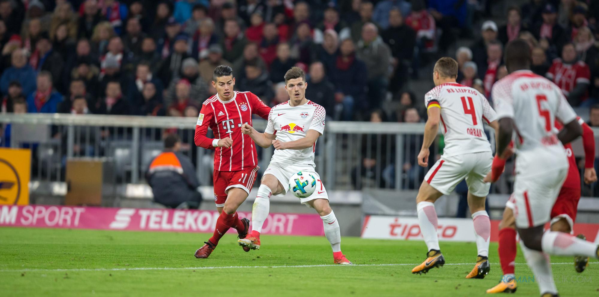 FCB_RG_Leipzig-6