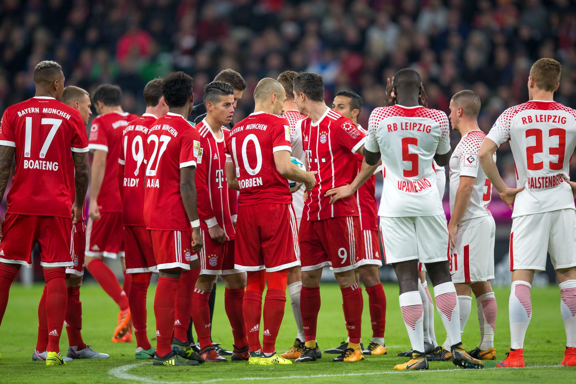 FCB_RG_Leipzig-8