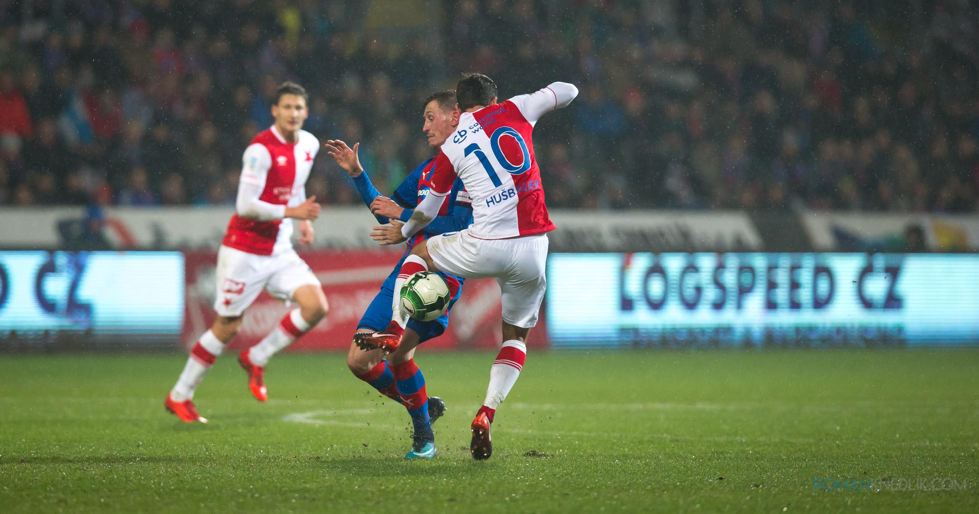 Plzen_Slavia-13