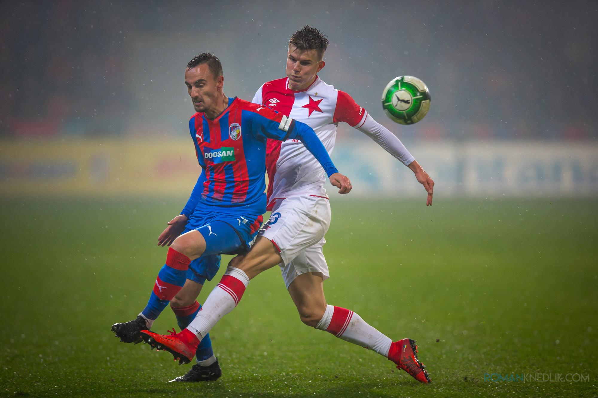 Plzen_Slavia-20
