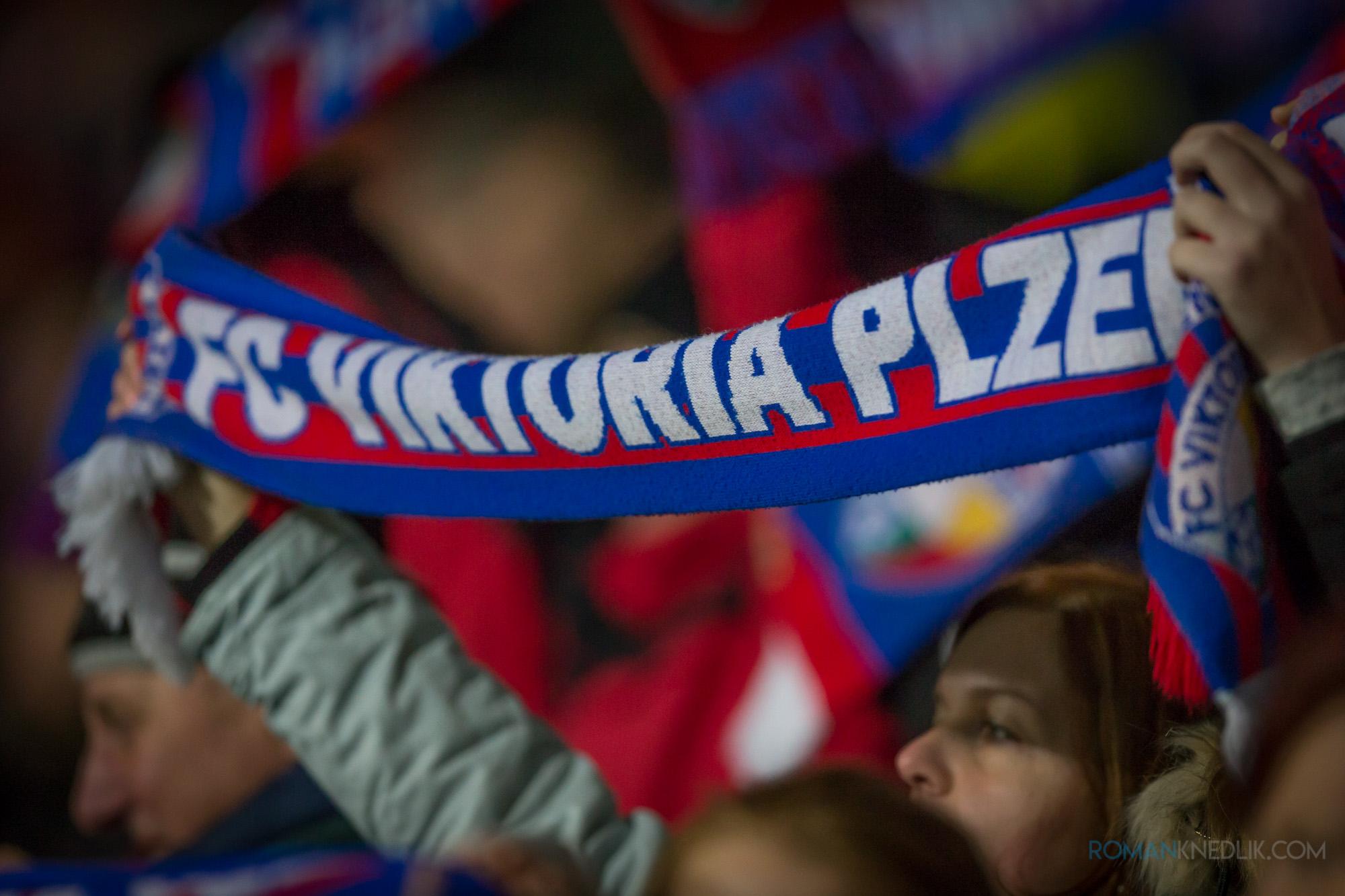 Plzen_Slavia-25