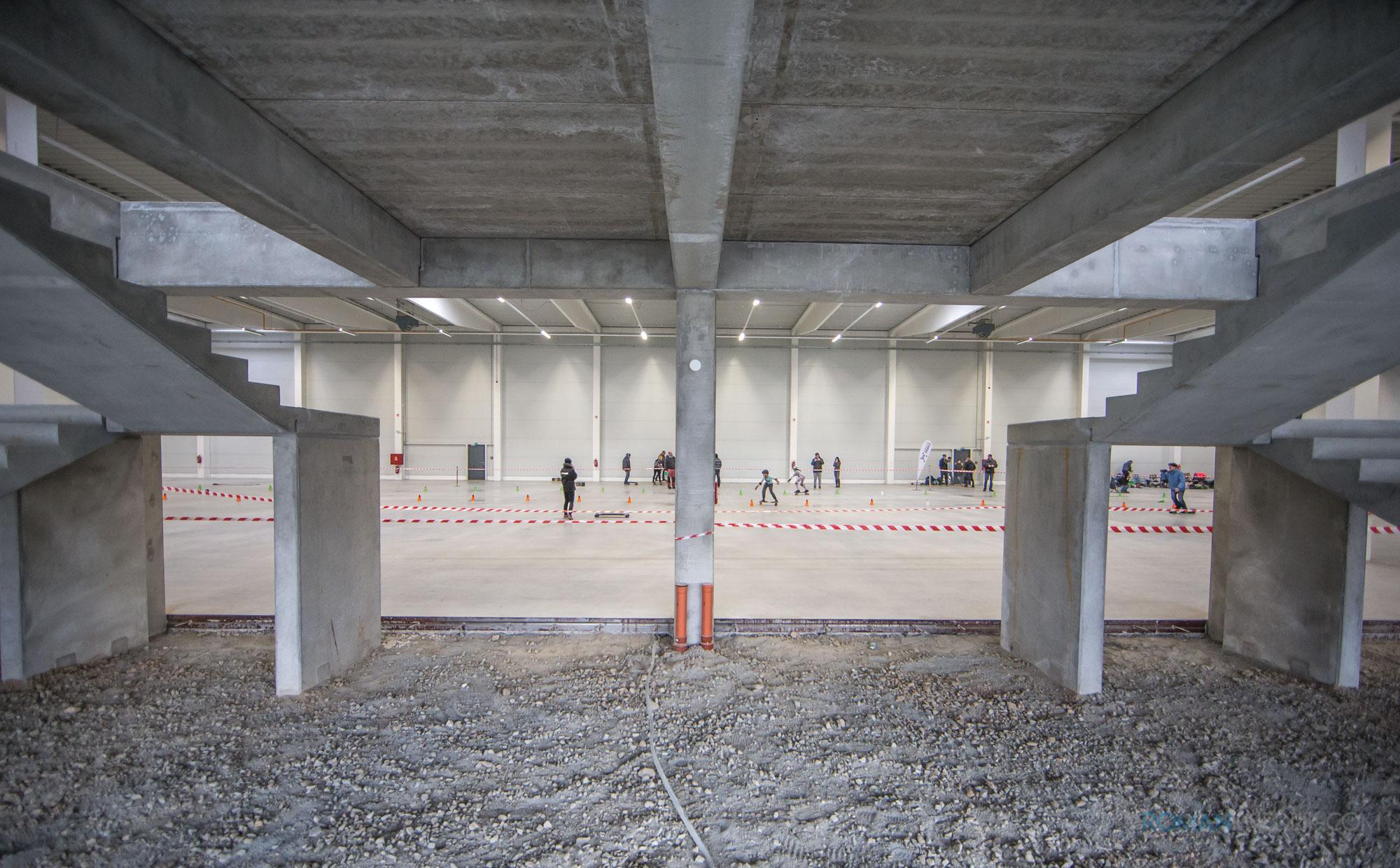Skateslalom_indoor-13