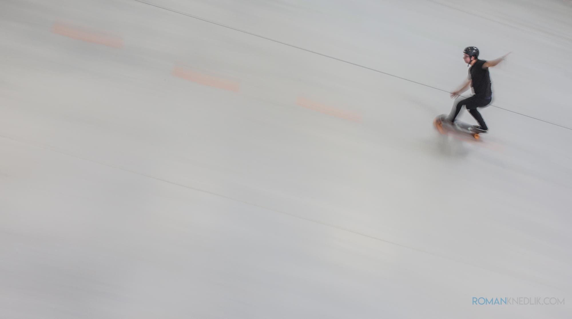 Skateslalom_indoor-16