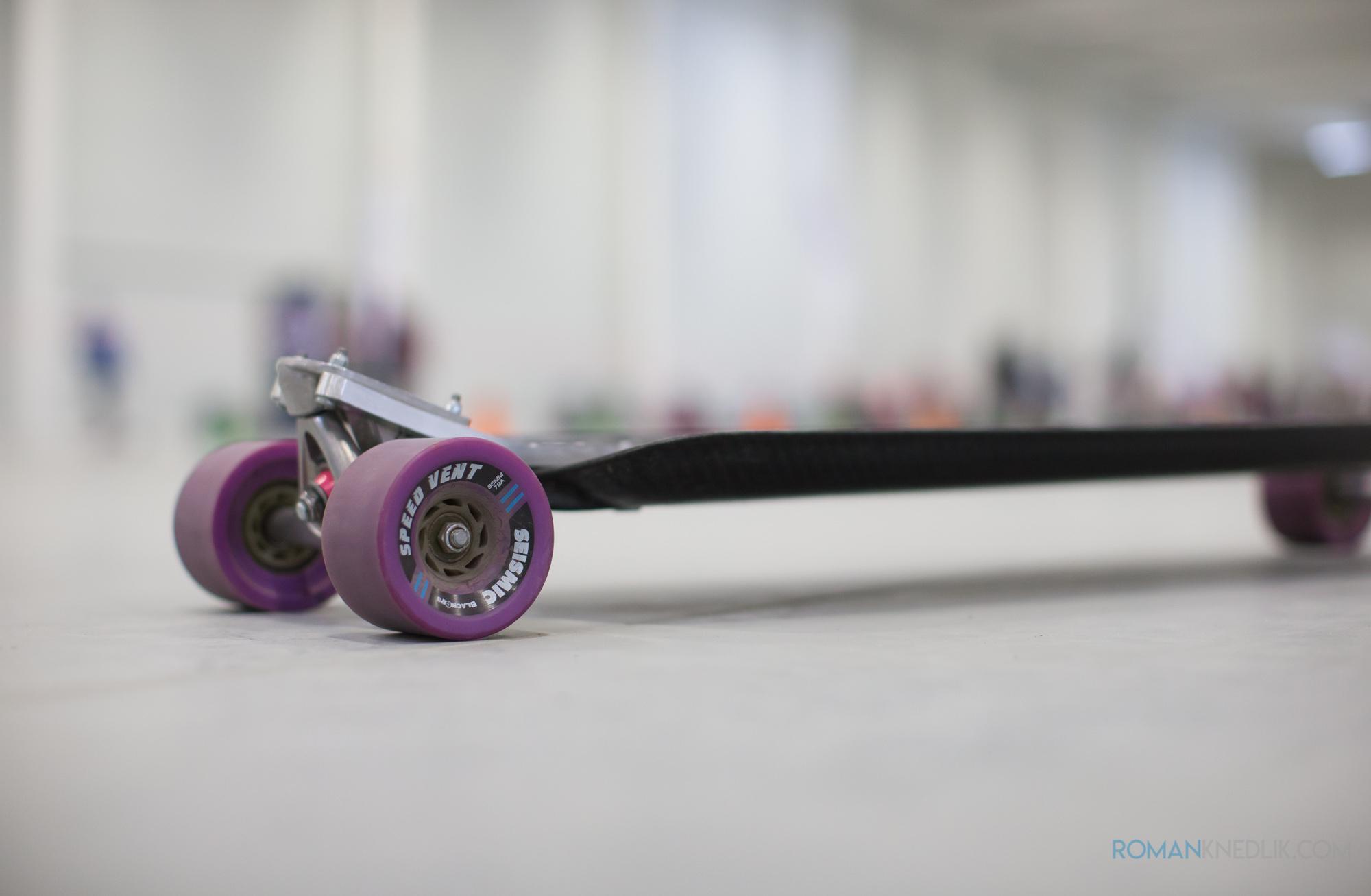 Skateslalom_indoor-24