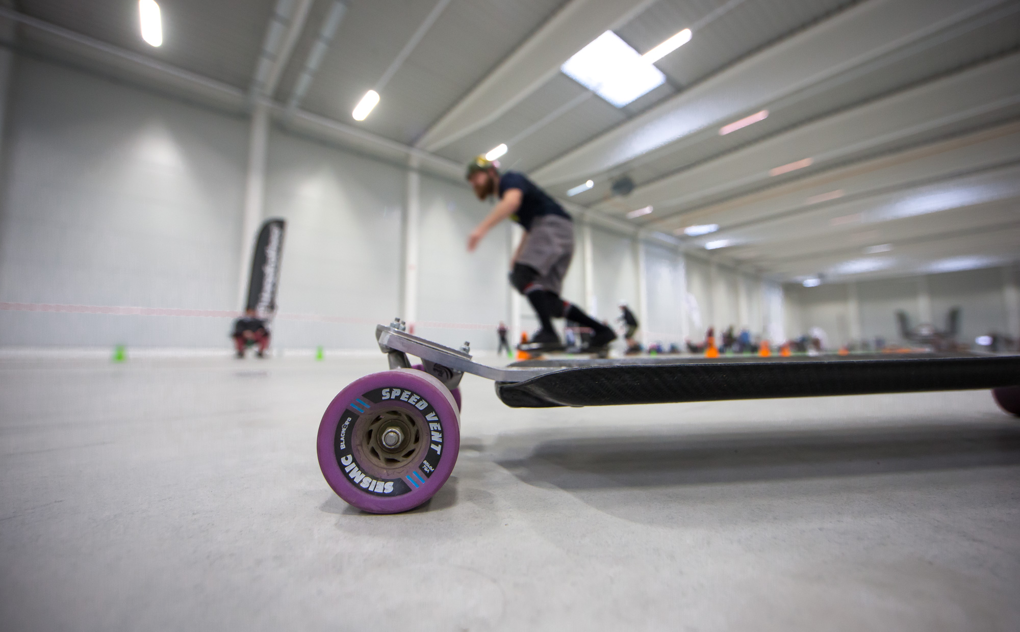Skateslalom_indoor-25