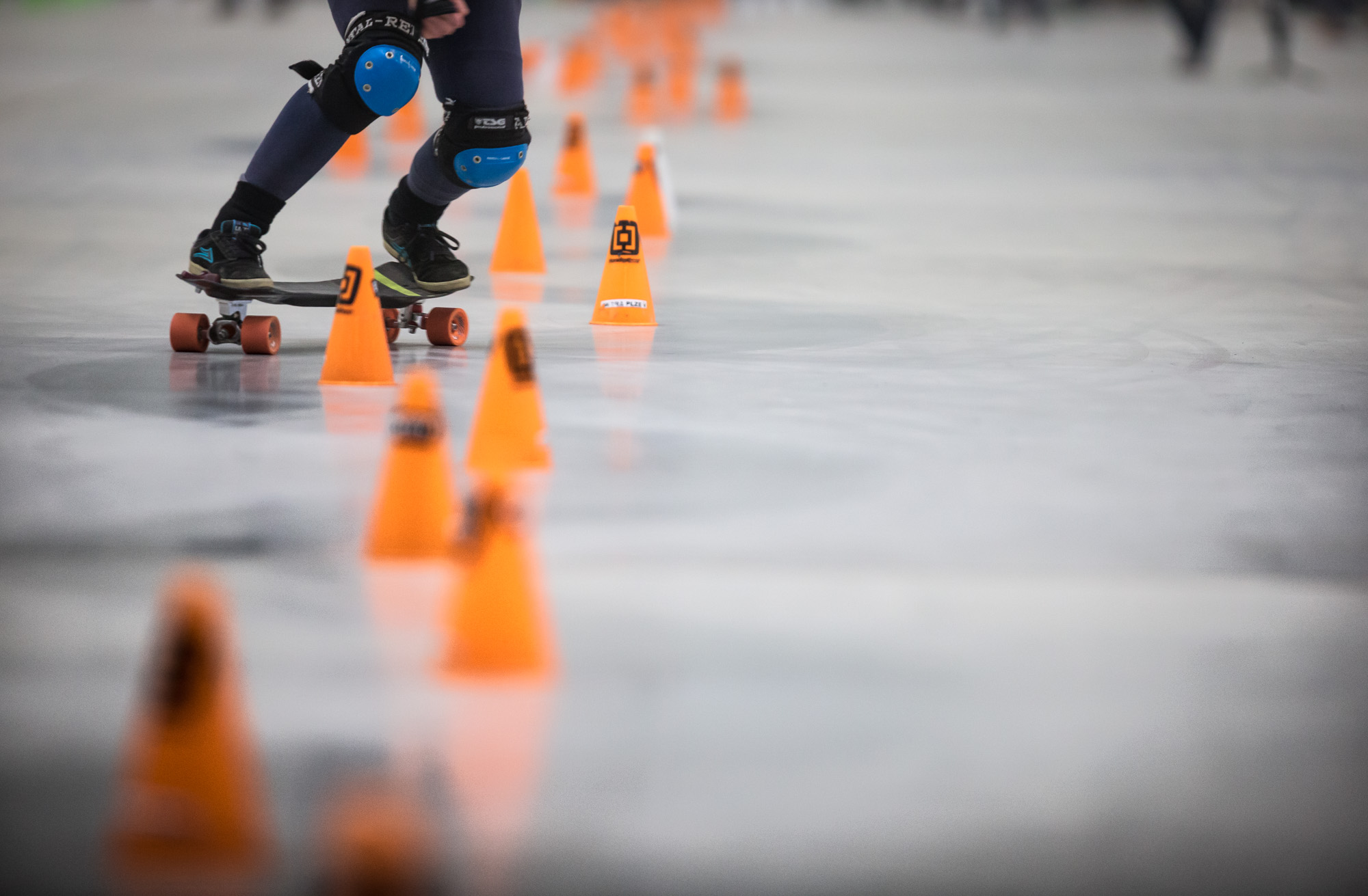 Skateslalom_indoor-27