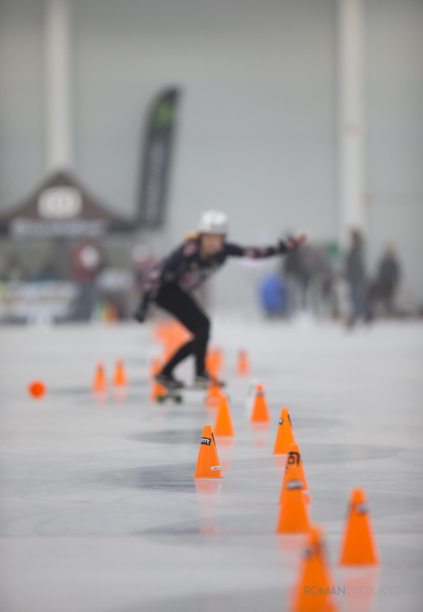 Skateslalom_indoor-4