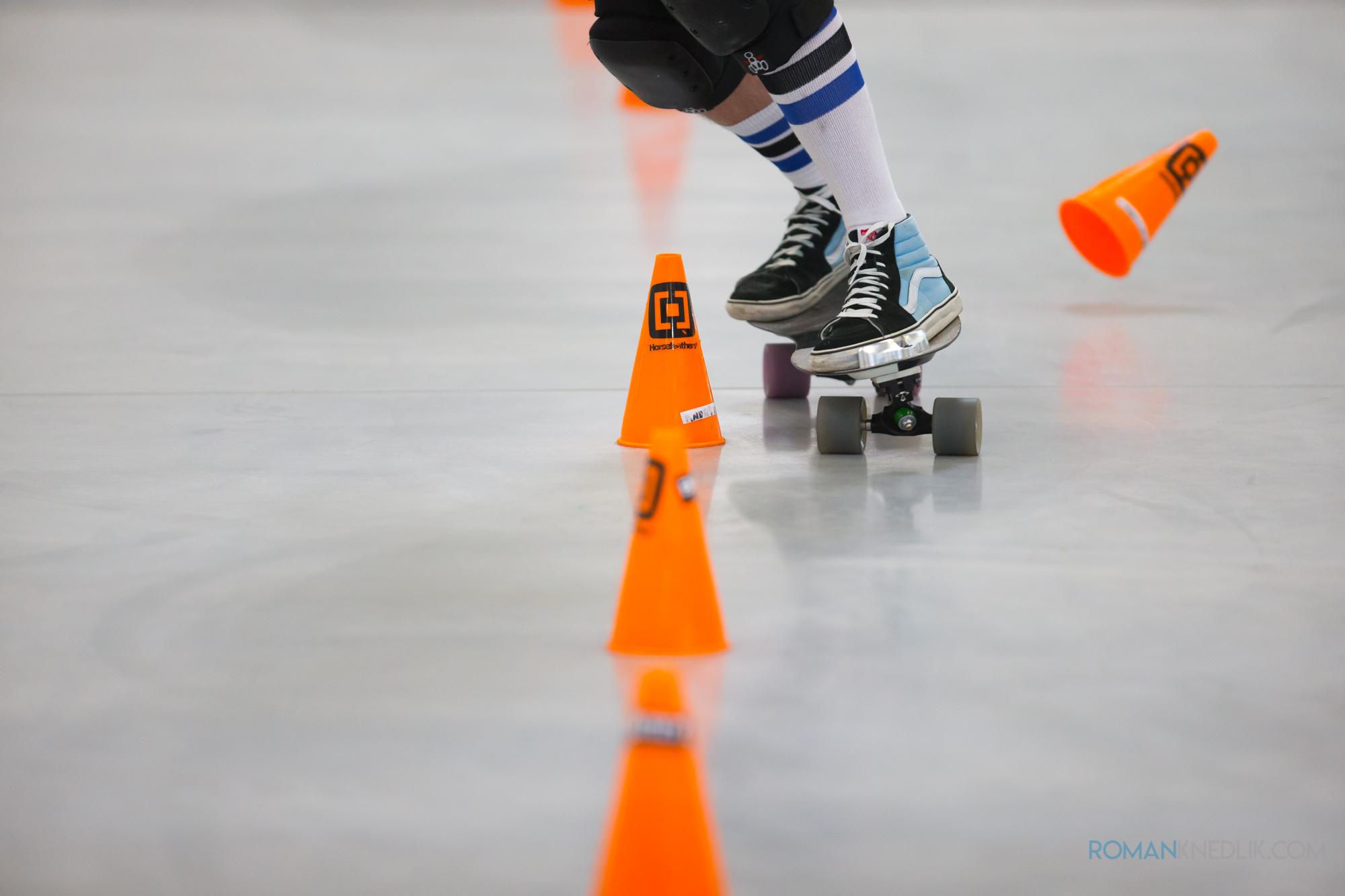 Skateslalom_indoor-5