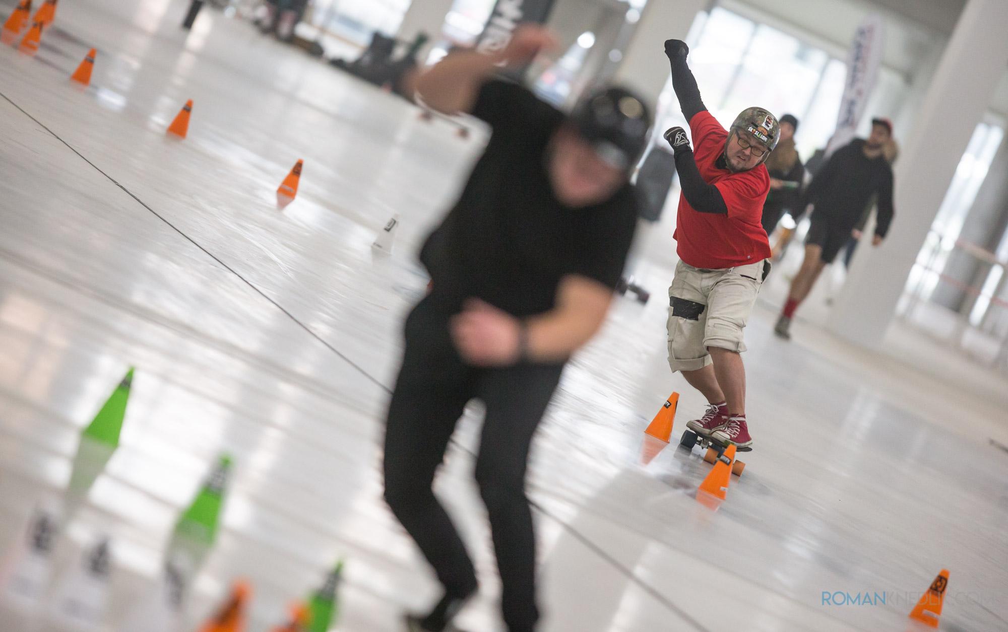 Skateslalom_indoor-9
