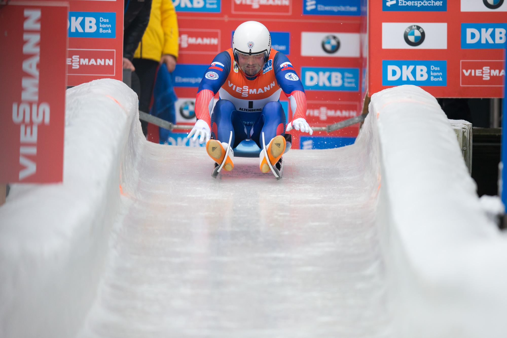 Weltcup_rennrodeln_2017-12