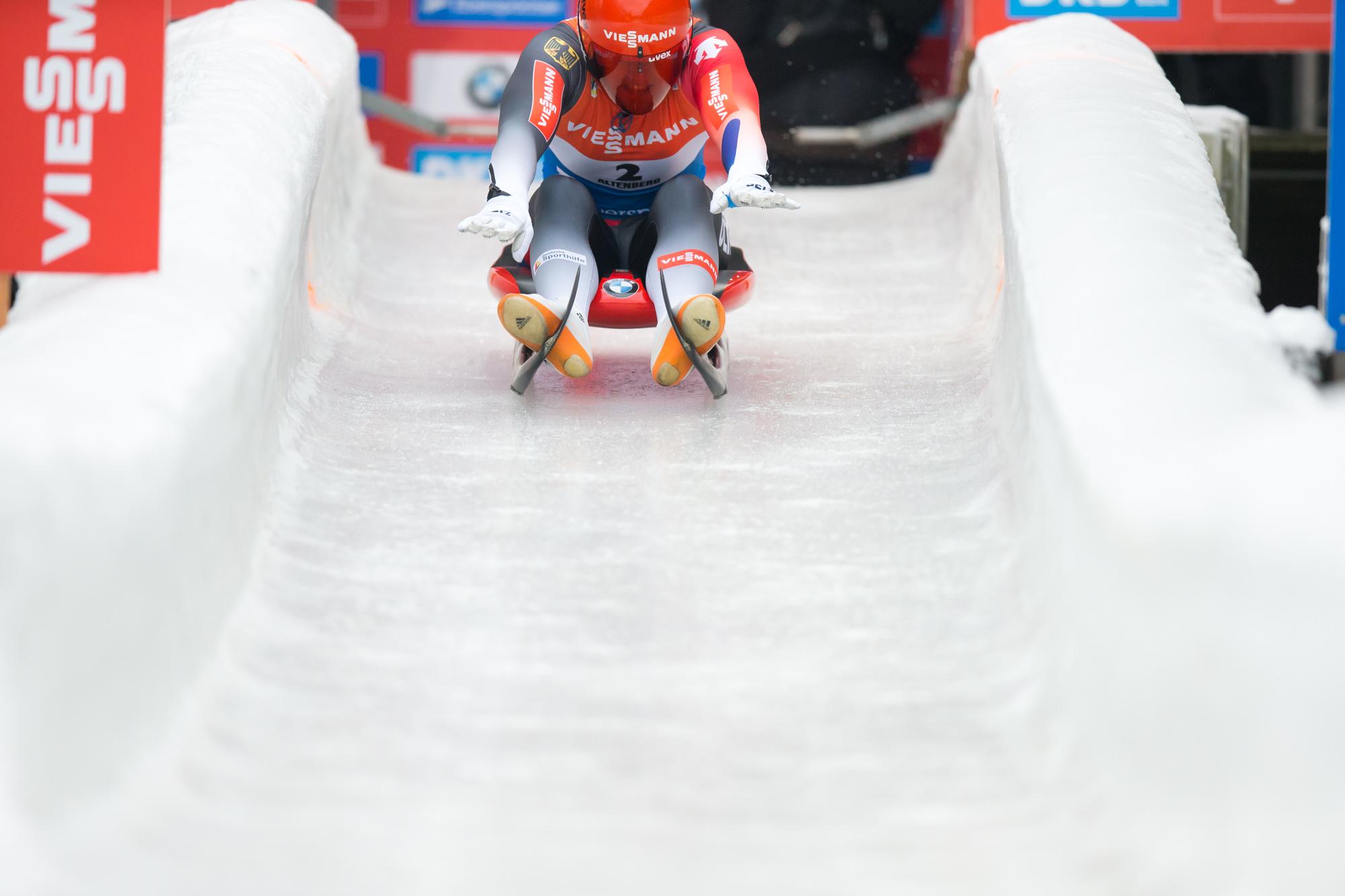 Weltcup_rennrodeln_2017-13