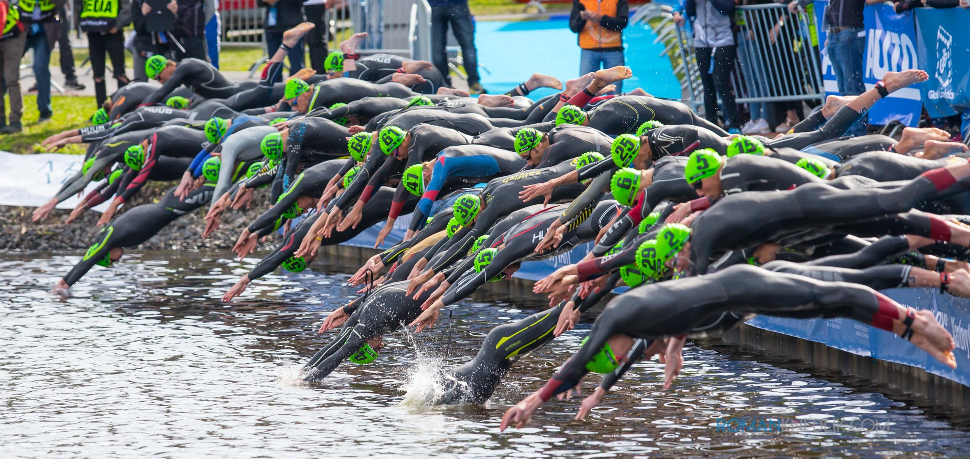 City_triathlon_KV-9