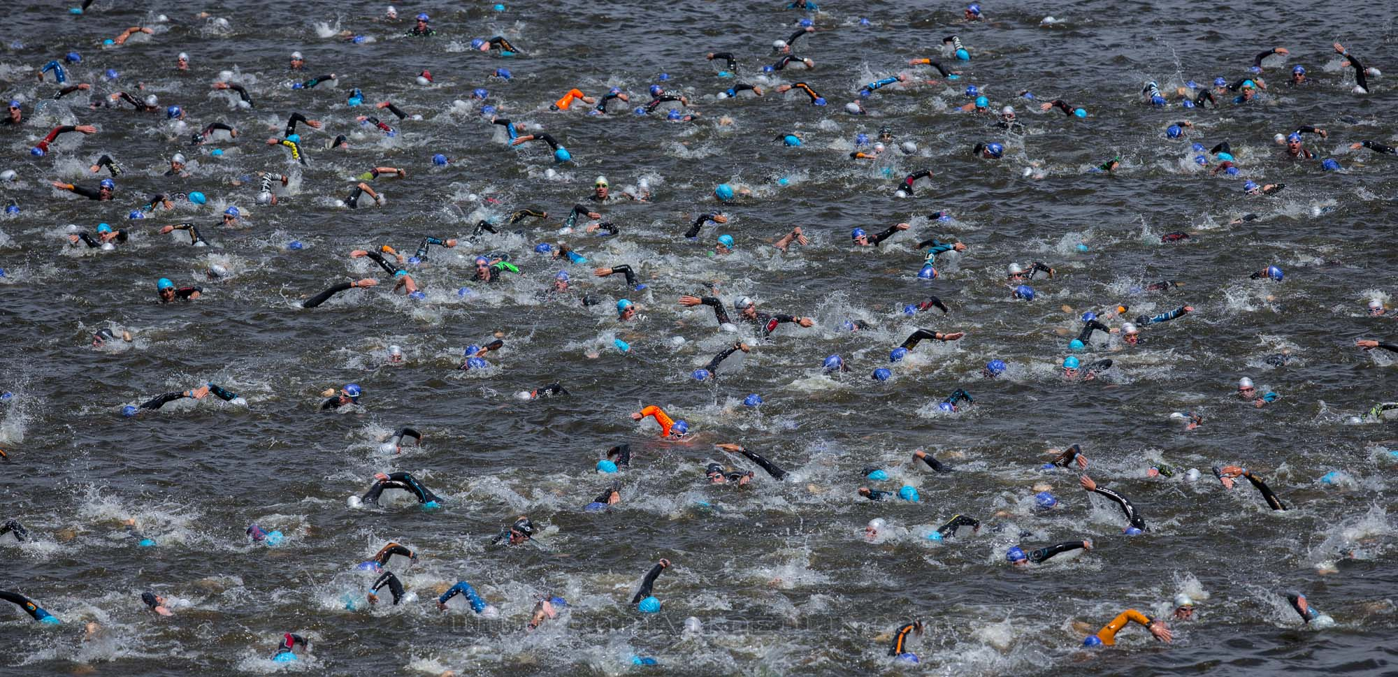 Ford_challenge_Prague_Triathlon_2017-10